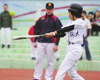 上午8点,由济南市体育局,济南报业集团联合主办,济南市棒垒球协承办摩托车螺丝断了图片
