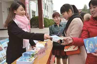 流动人口婚育证明_香港流动人口