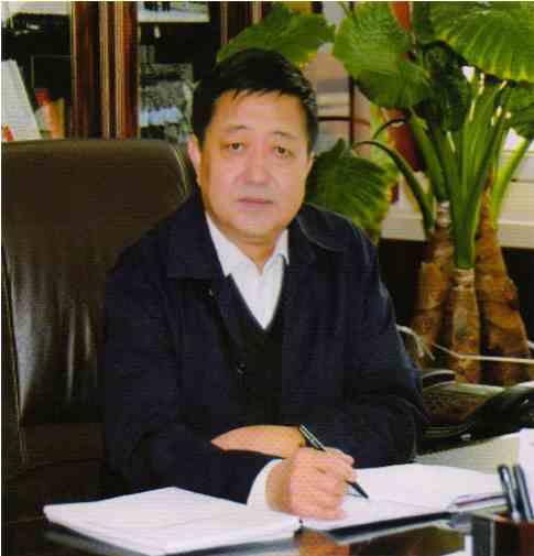 山西大同经济技术开发区原党工委书记张秉善接受审查调查