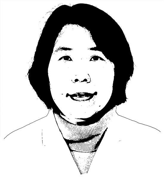 """健康科普 医生要当""""主讲人"""" 访省政协委员姚淮芳"""