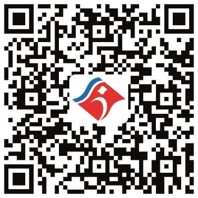 柳州召开生态环境执法改革情况新闻发布会 更人性化规范化执法多举措守护碧水蓝天插图